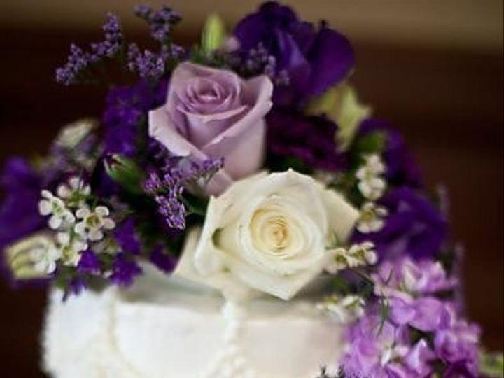 Tmx 1452532522941 Photo 1 Warwick wedding florist