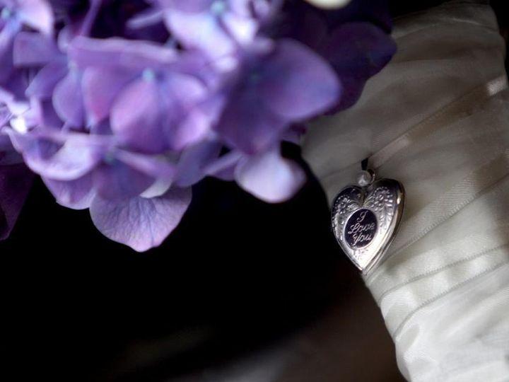 Tmx 1452532533338 Photo 2 Warwick wedding florist