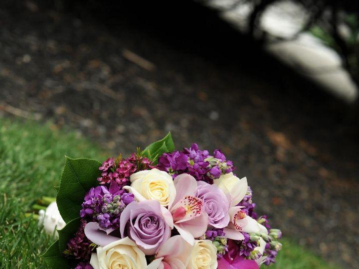 Tmx 1452532572756 Photo 3 Warwick wedding florist