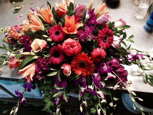 Tmx 1452535634818 Fullsizerender 2 Warwick wedding florist