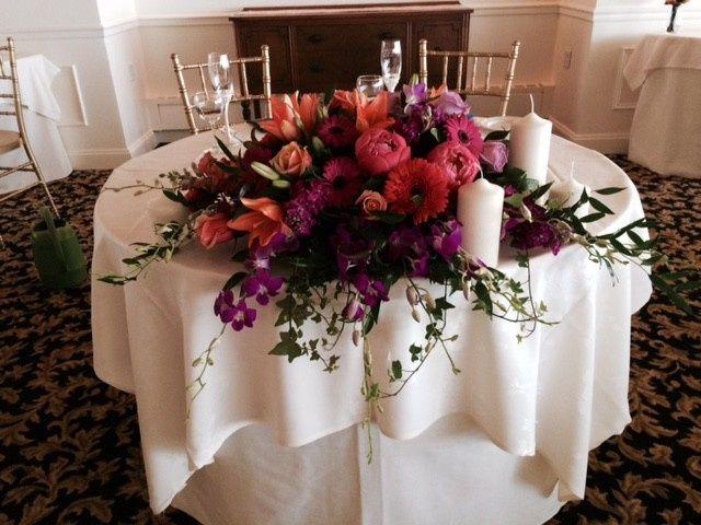 Tmx 1452535642339 Fullsizerender 3 Warwick wedding florist