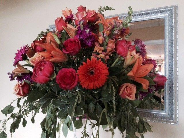 Tmx 1452535649429 Fullsizerender 4 Warwick wedding florist