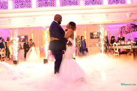 Kayla Belle Weddings & Events