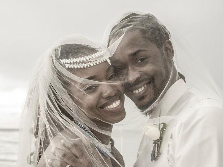 Tmx 1380204404735 Face Brooklyn, New York wedding planner