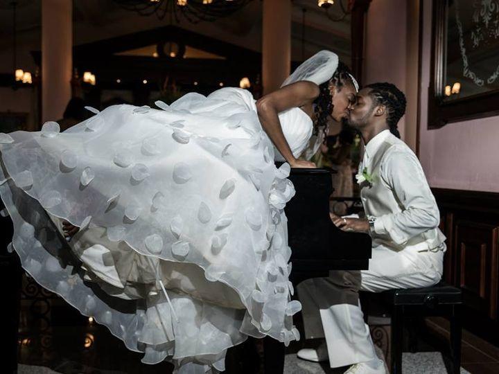 Tmx 1380204418987 Piano Brooklyn, New York wedding planner