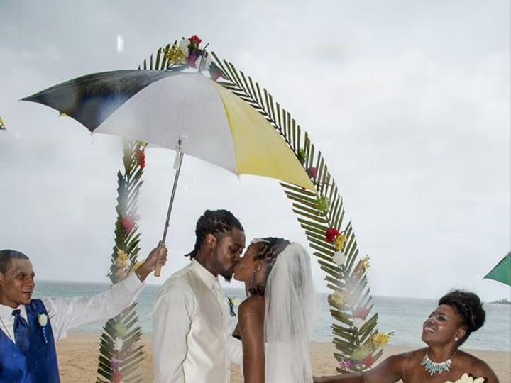 Tmx 1380204430172 Shower Kisses Brooklyn, New York wedding planner