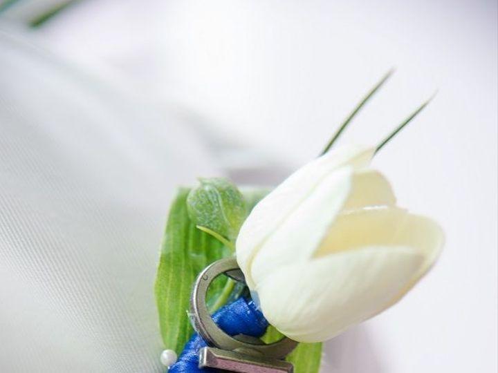 Tmx 1421981644349 A86fe277e39e9cfe707ce9c6be3ab1b0 Brooklyn, New York wedding planner
