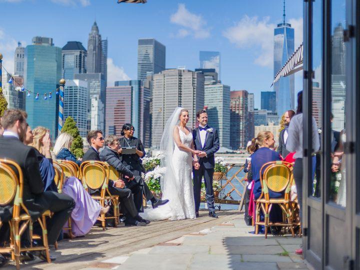 Tmx 1443731239265 Anne Wedding 0043 Brooklyn, New York wedding planner