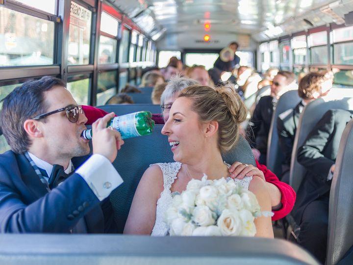 Tmx 1443731258638 Anne Wedding 0054 Brooklyn, New York wedding planner