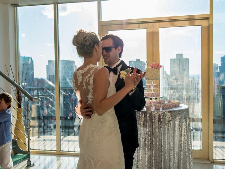 Tmx 1443731375800 Anne Wedding 0680 Brooklyn, New York wedding planner
