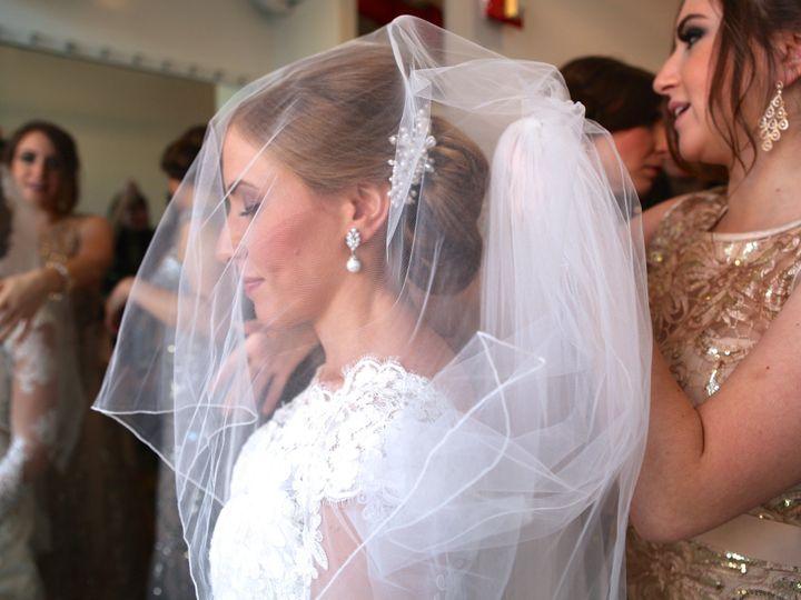 Tmx 1443731407640 Estyandsruly59 Brooklyn, New York wedding planner