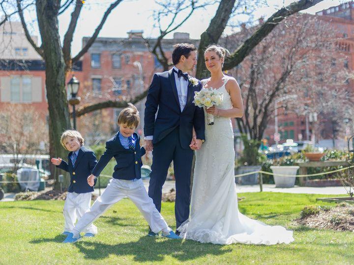 Tmx 1443731472072 Anne Wedding 0311 Brooklyn, New York wedding planner