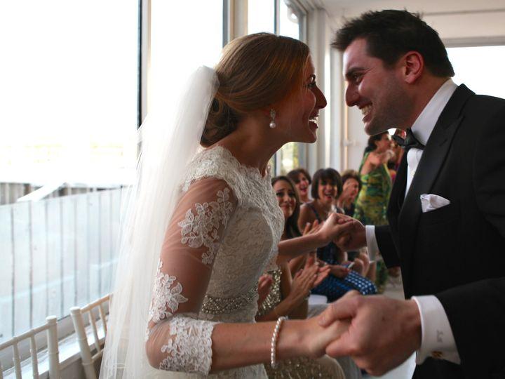 Tmx 1443731805398 Estyandsruly316 Brooklyn, New York wedding planner
