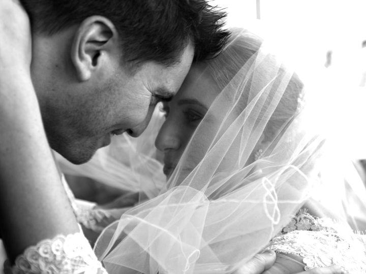 Tmx 1443731861526 Estyandsruly327 Brooklyn, New York wedding planner