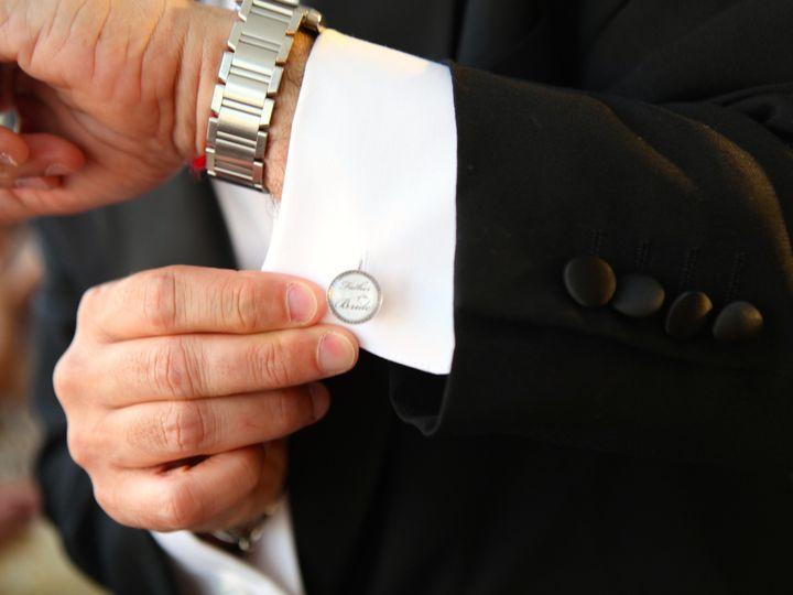 Tmx 1443731922134 Estyandsruly339 Brooklyn, New York wedding planner