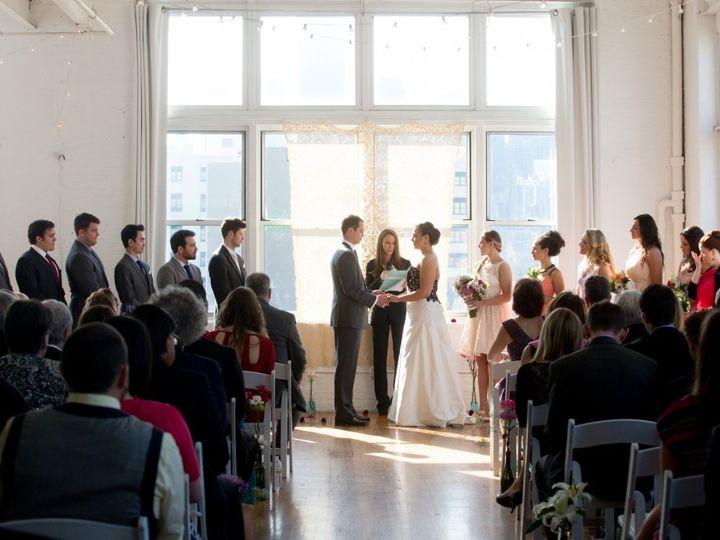 Tmx 1443732039897 Rebeccachrisido Brooklyn, New York wedding planner