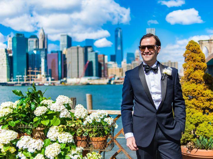 Tmx 1443736633106 Anne Wedding 0049 Brooklyn, New York wedding planner