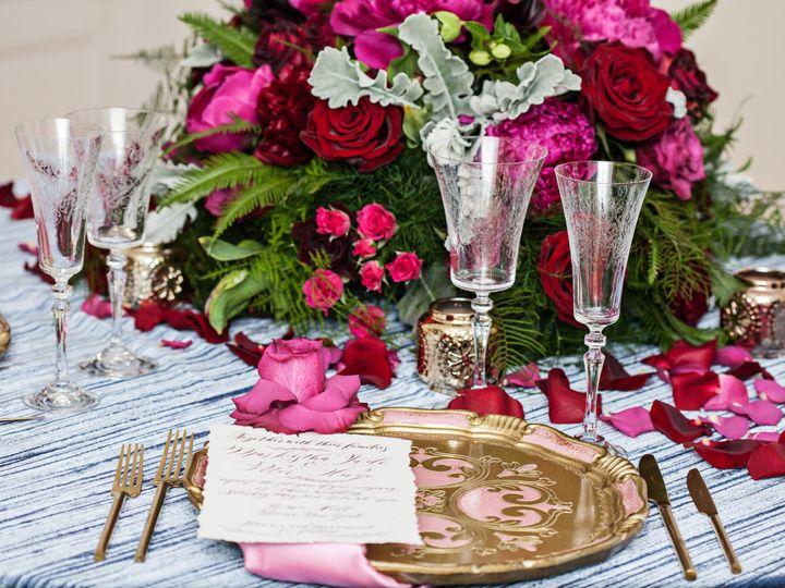 Tmx 1494551804706 Be2016 13 Brooklyn, New York wedding planner
