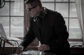 DJ Holtie