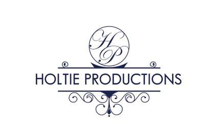 DJ Holtie 1