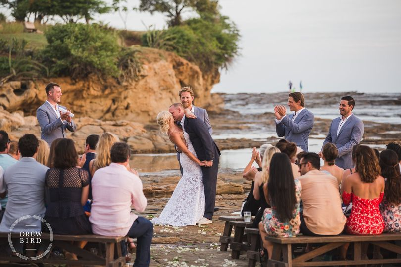 drew bird san francisco wedding photographer 001 51 94442 161428791489203