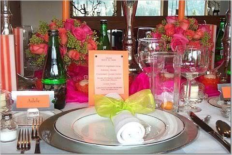 Tmx 1268779209176 Dianalevi Trenton wedding planner