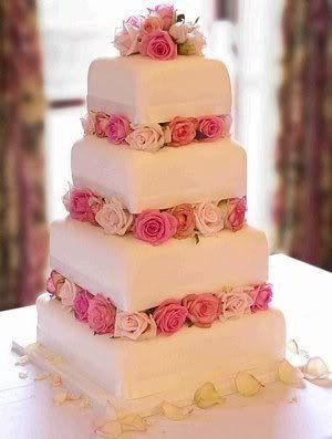 Tmx 1268780632520 Thompsoncake Trenton wedding planner