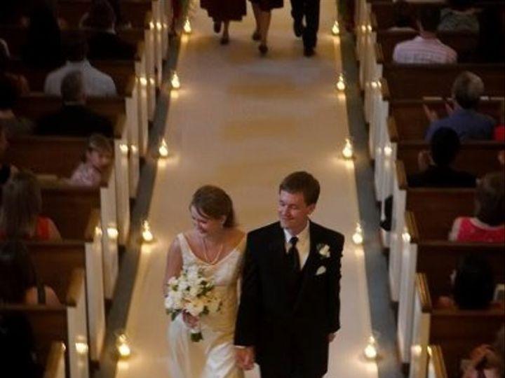 Tmx 1268780673614 Mr.nessam Trenton wedding planner