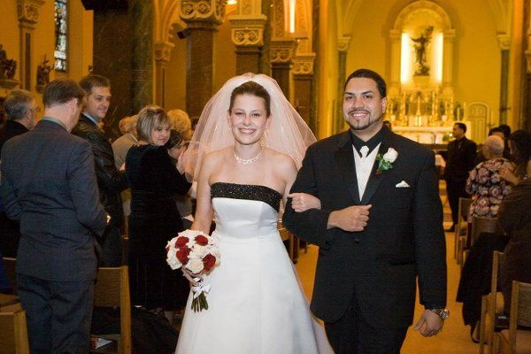 Tmx 1268780755098 180JLBexit Trenton wedding planner