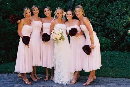 Tmx 1268781167239 Mrs.Thompson Trenton wedding planner