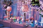 Simply Glamorous Wedding & Event Planner image