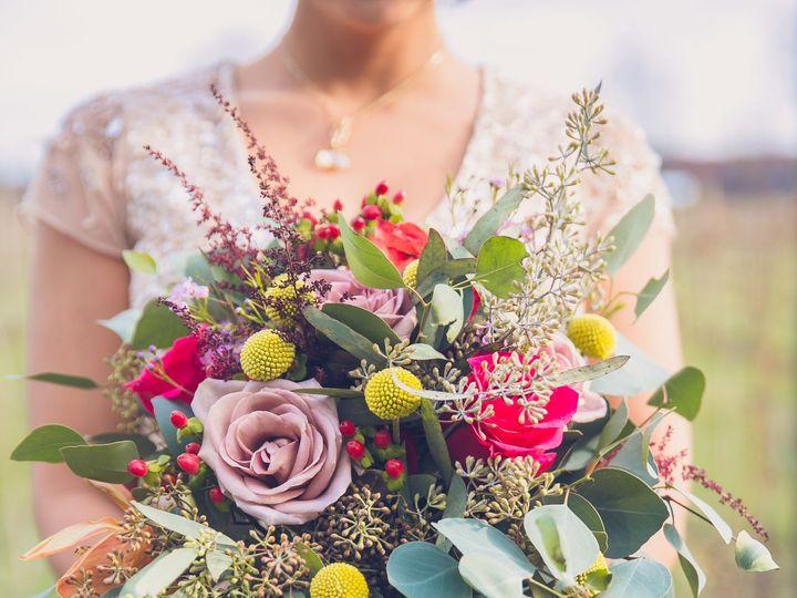 Tmx 1521481042 71d15e5798e16c5a 1521481041 8f1e8b7370eeb41d 1521481041411 6 PPE   Aida Malik P North Brunswick wedding planner