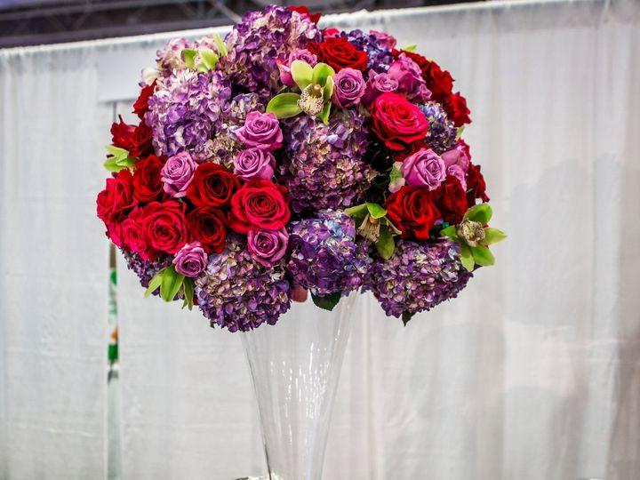 Tmx 1521481051 Fe39fb11d4b88a7d 1521481049 06999e448d71c995 1521481049661 7 PPE   Aida Malik P North Brunswick wedding planner
