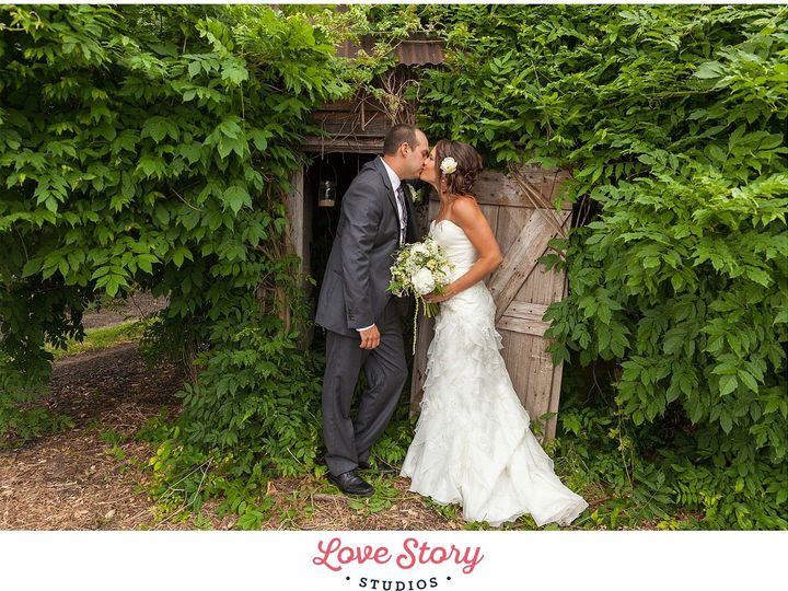 Tmx 1469150734763 Jill Brett Love Stories Themed Wedding Photography Haddonfield wedding photography