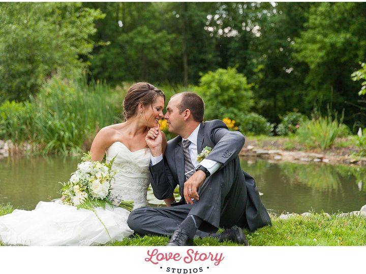 Tmx 1469150756767 Jill Brett Love Stories Themed Wedding Photography Haddonfield wedding photography
