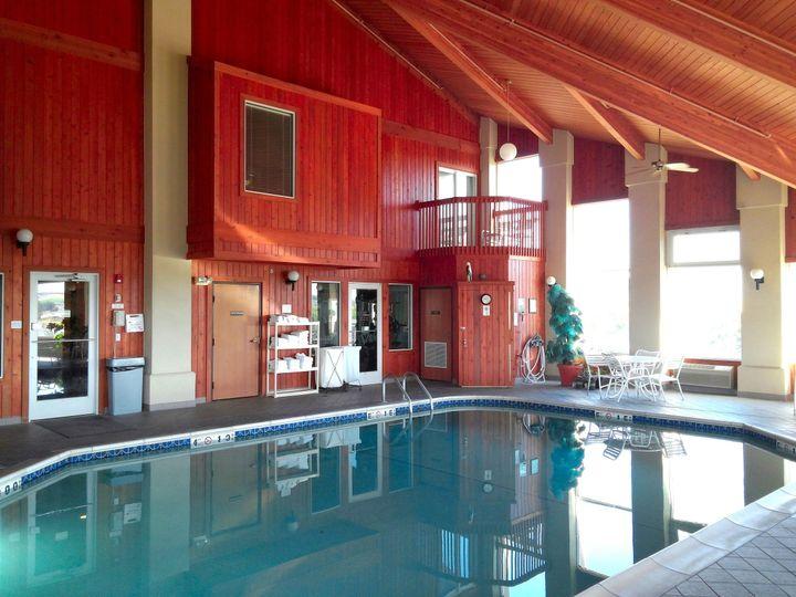 Tmx 1432746841808 Pool Moses Lake wedding travel