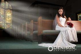 Denison Photography