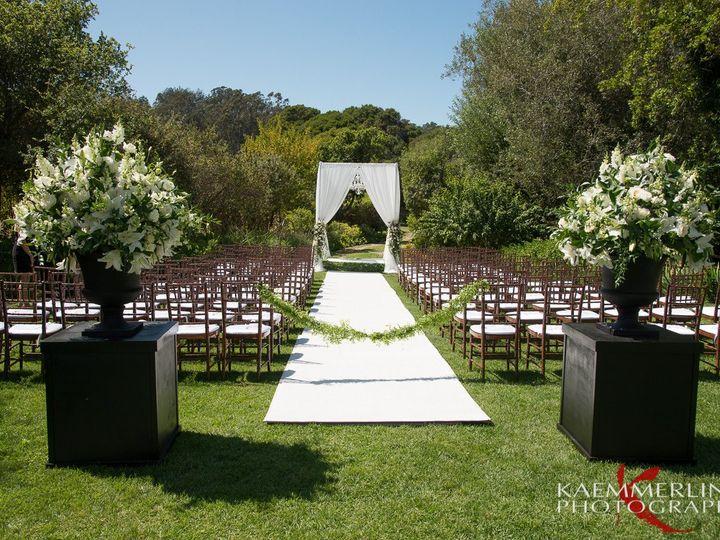Tmx 1418156361096 8009834 Aptos, CA wedding planner