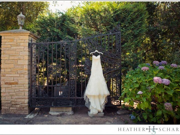 Tmx 1418156739136 Kelliedeanwdgsneak0007ppw900h647 Aptos, CA wedding planner
