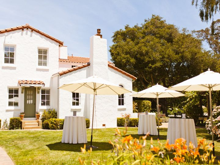 Tmx 1489608536938 Event Services Aptos, CA wedding planner