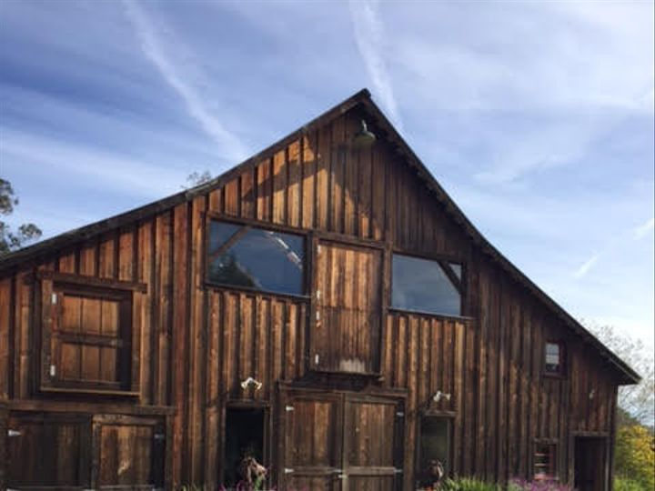 Tmx 1489608594840 Ranch Wedding Santa Cruz Aptos, CA wedding planner
