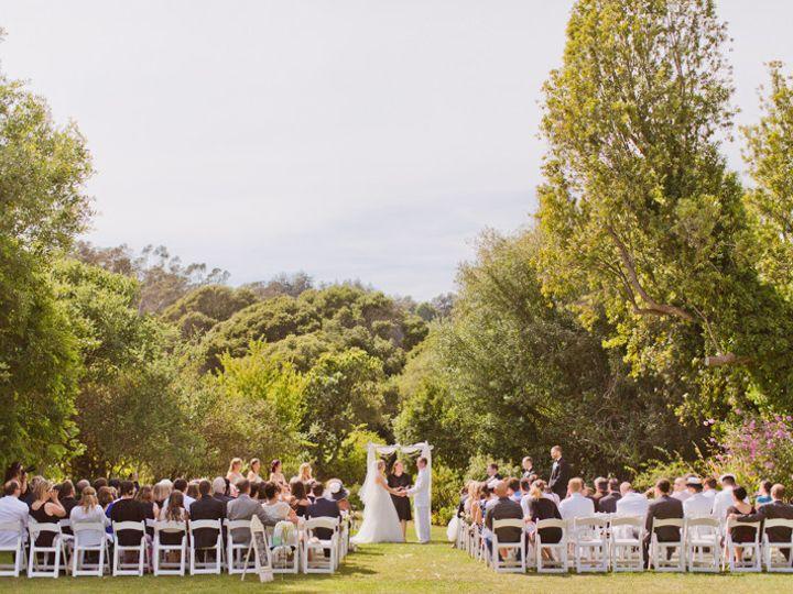 Tmx 1489608613446 Ranch Wedding Aptos, CA wedding planner