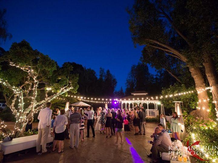 Tmx 1489608663946 Santa Cruz Wedding Venues Aptos, CA wedding planner