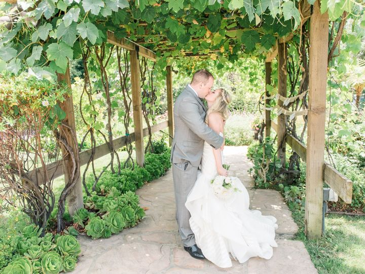Tmx 1489608769702 Wedding Planning Aptos, CA wedding planner