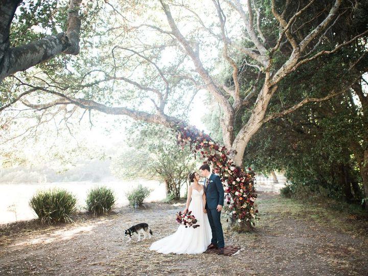 Tmx 1489608814919 Wedding Venues Santa Cruz Aptos, CA wedding planner