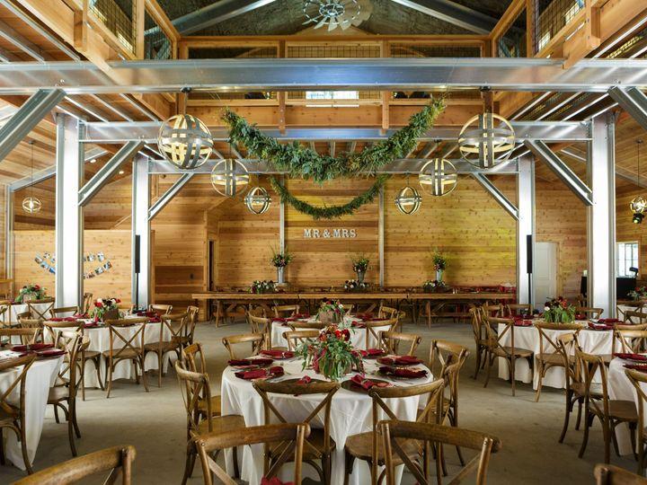 Tmx 4084 Maddie And Nick River House Ben Lomond Wedding Photography 51 126442 Aptos, CA wedding planner