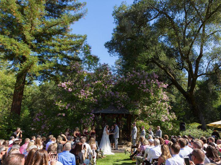 Tmx 4503 Maddie And Nick River House Ben Lomond Wedding Photography 51 126442 Aptos, CA wedding planner