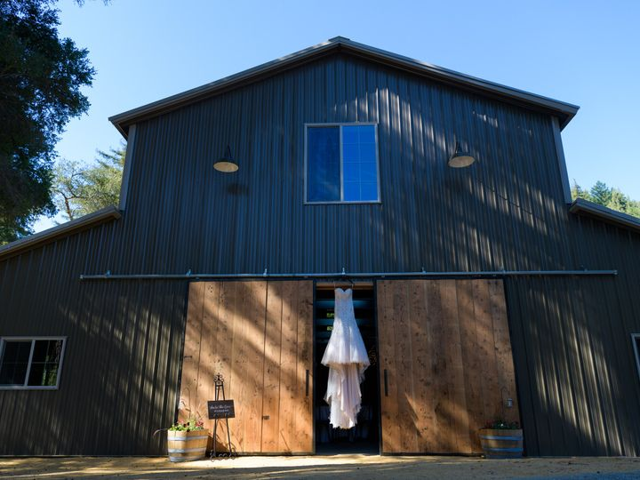 Tmx 8340 Maddie And Nick River House Ben Lomond Wedding Photography 51 126442 Aptos, CA wedding planner