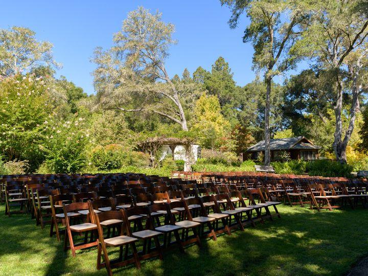Tmx 8464 Maddie And Nick River House Ben Lomond Wedding Photography 51 126442 Aptos, CA wedding planner