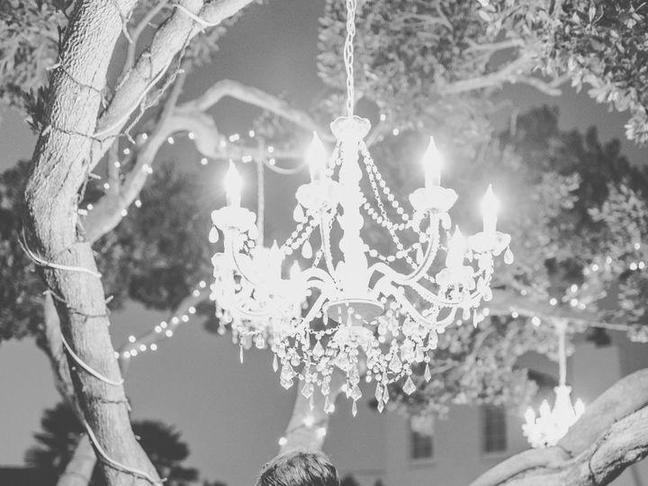 Tmx Blue Lace Photography Rancho Soquel 43 51 126442 1560972071 Aptos, CA wedding planner